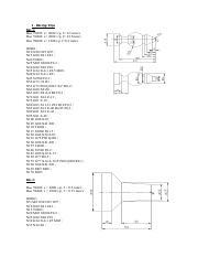 Schneider-Altivar-ATV12-Manual pdf - 2354235 11/2008 Altivar