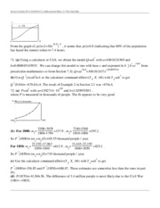 253_James Stewart Calculus 5 Edition Answers