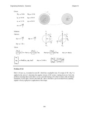 646_Dynamics 11ed Manual