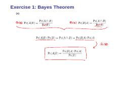 08_2_exercises02solutions_WebSearch_Intro_new.pdf