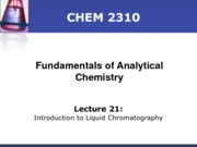 L21-Introduction+to+Liquid+Chromatography