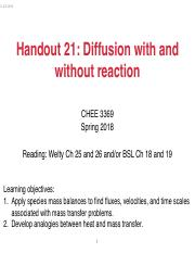 CHEE_3369_Student_handout_21.pdf