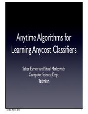 5Anytime-learning-Decision-trees.pdf