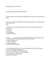 Chapter 3 Reading Questions Maria.rtf