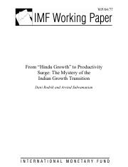 hindu growth to indian growth.pdf