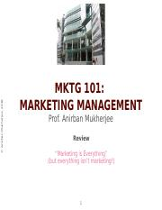 MKTG 101 - Review handouts.pptx