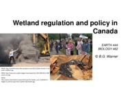 2015-Wetland Regulation.pdf