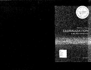 Manfred Steger - Globalization - A Very Short Introduction