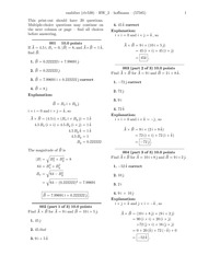 HW_2-solutions