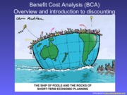 5 - Benefit Cost Analysis - Copy.pdf