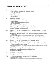 hota quiz chapter 22 doc The quest for empire, 1865–1914 learning objectives after you have studied chapter 22 in your textbook and worked through this study guide chapter, you should be able to:.