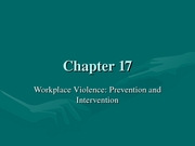 Chapter_17_Workplace_Viol