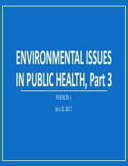 Lecture-13-Environmental-Issues-in-Public-Health-Part-3-2.pdf