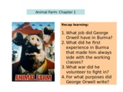 Animal-Farm-revision-chapter_one