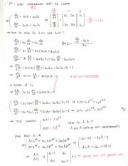 [Handout] 1st-order simultaneous differential equation system.pdf