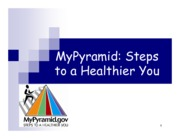 Lesson%206%20mypyramid-handout-new