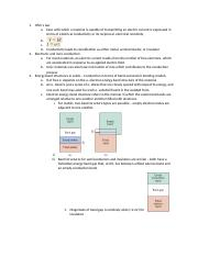 Chapter 18 - Electric properties.docx