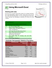 UsingMicrosoftExcel5-Lists.pdf