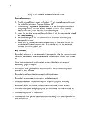 Learning outcomes Midterm Exam (1).pdf