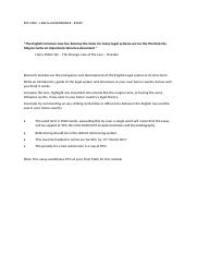 PM1002_-_Law__Governance_-_25_25_Course_Work_Essay_-_CRIC_81818161.docx