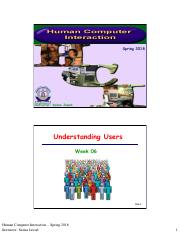 W06Understanding_Users_Part_I.pdf