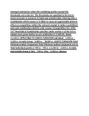 International Economic Law_1747.docx