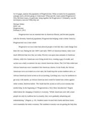 Title Book Essay