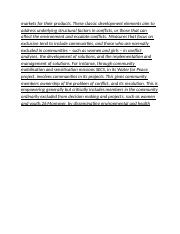 ECONOMIC DEVELPMENT_0458.docx