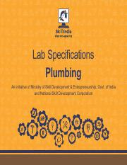 Lab-Specifications-Plumbing.pdf