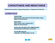 CapacitanceInductanceSp03(1pp)