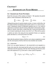 AA200_Ch_05_Kinematics_of_fluid_motion_Cantwell.pdf