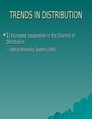 (New) Trends in Distribution.ppt