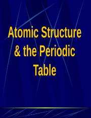 Atomic_Structure.ppt