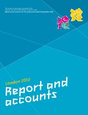 LOCOG-Report-and-Accounts-for-the-18-Month-Period-Ended-30-September-2012-London-2012.pdf