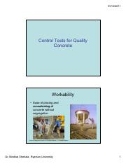 Control Tests for  Concrete 2011 [Compatibility Mode].pdf