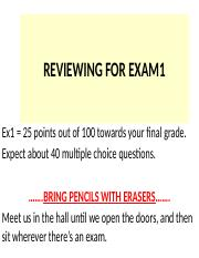 247 REVIEWING FOR EXAM1 (1)
