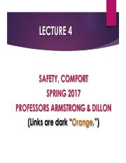 Lecture4_Safety_Sp20 17.pdf