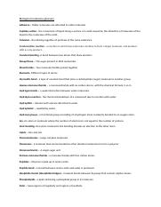 Biological molecules glossary.docx