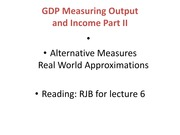 Econ101_Fall2014_Lecture5