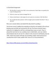 thesis for argumentative essay health topic