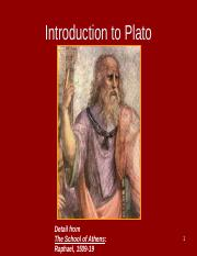 2- Introduction to Plato.ppt