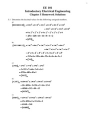 CHAPTER_5_TEXTBOOK_SOLUTION
