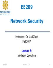 ee.209f17_lec8_block_cipher.pdf
