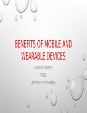 mobileandwearable