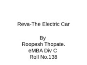 57033523-Reva-The-Electric-Car
