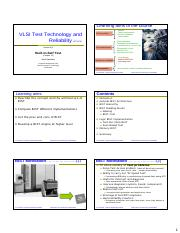 Lecture 6(2) Built-In-Self-Test (Ch 15)_6slides_per_page.pdf