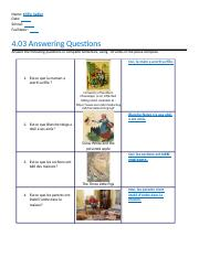Answering+Questions+(1).docx