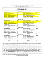 Department-of-Accounting-Curriculum1