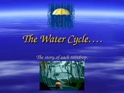 water_cycle2