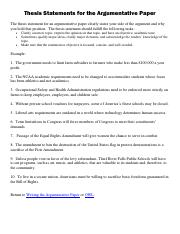 thesis_statements_for_the_argumentative_paper.pdf